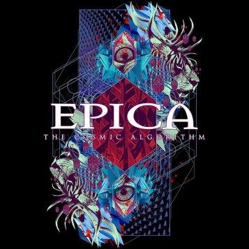 Arte para o Epica (Gustavo Sazes)