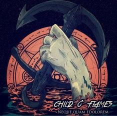 Child o'Flames (Marcus Zerma)