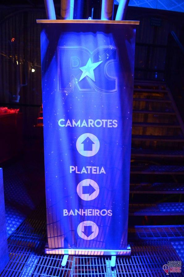 Roberto Carlos (foto: Clovis Roman)