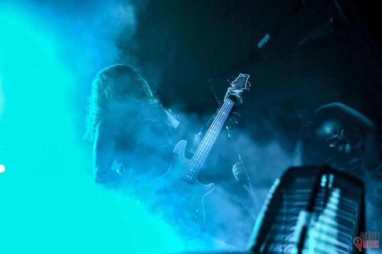Daniel Firth (foto: Clovis Roman)