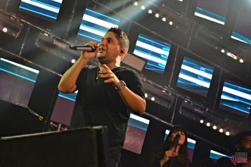 Jorge (foto: Clovis Roman)