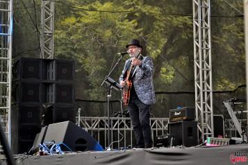 Nuno Mindelis (foto: Clovis Roman)