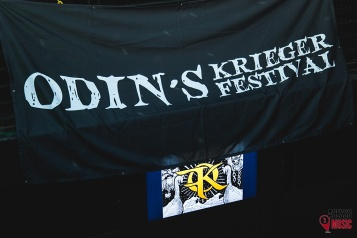 Odin's Krieger Festival (foto: Day Montenegro)