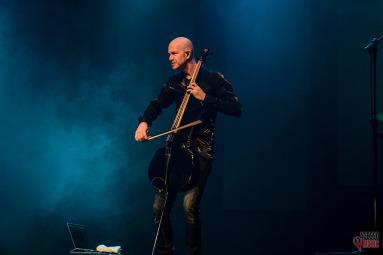 Tarja Turunen (Foto: Clovis Roman)