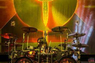 Judas Priest (foto: Clovis Roman)Judas Priest (foto: Clovis Roman)