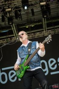 Humberto Gessinger (foto: Clovis Roman)