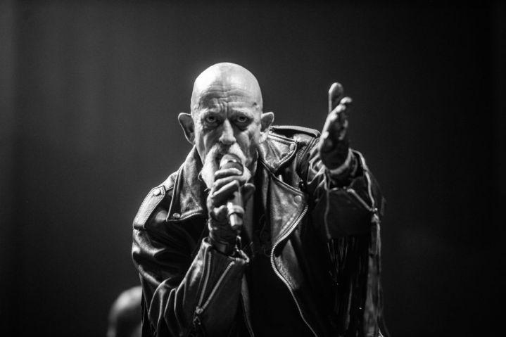 Devilsin (foto: Vinicius Grosbelli)