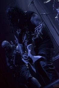 Cavalera (foto: Clovis Roman)