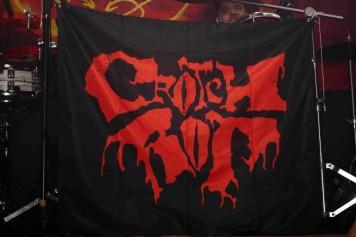 CrotchRot (foto: Arianne Cordeiro)