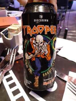 trooper_beer_hrc(2)