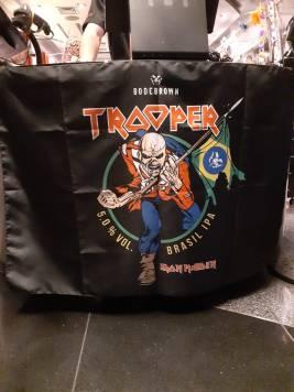 trooper_beer_hrc(4)