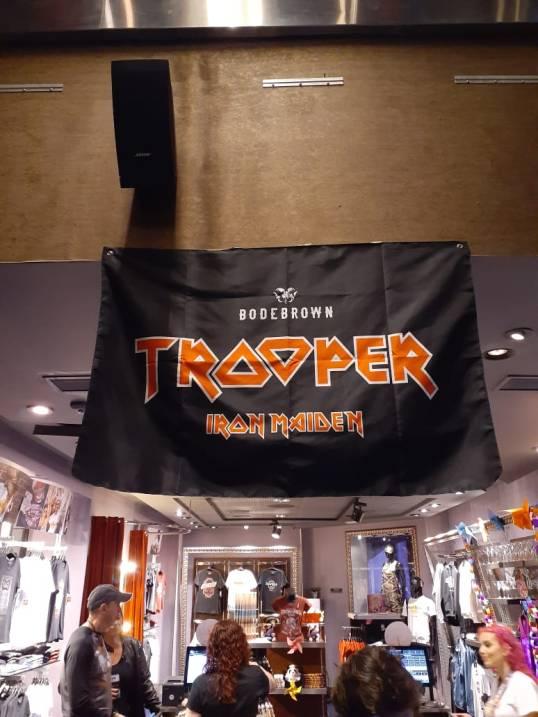 trooper_beer_hrc(5)